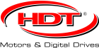 HDT Motors & Digital Drives -  ANERTRON.net forward choices